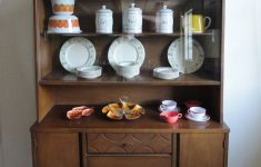Bassett Furniture Antique China Cabinet New Pin On For The Home
