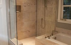 Bathroom Walk In Shower Ideas Beautiful Master Bathroom Walk In Shower Ideas Bathroom Ideas