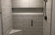 Bathroom With Walk In Showers Ideas Lovely Master Bathroom Walk In Shower Ideas Bathroomsremodel In