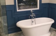 Bathtubs Cleveland Ohio Elegant This Is The Bathroom That We Designed For The Great Big Home