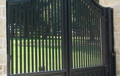 Beautiful Gates For Homes Inspirational Steel Gates Residential Swing 5 …