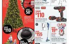 Bed Frame Casters Canadian Tire Lovely Canadian Tire Weekly Flyer 8 Days Of Savings Early Black