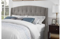 Bed Frame Casters Target Awesome Shop Tar For Traditional Bed You Will Love At Great Low
