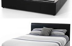 Bed Frame Casters Target Elegant Home It 5 To 6 Inch Super Quality Black Bed Risers Helps You Storage Under The Bed 4 Pack Black