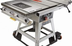 Bench Dog Cast Iron Router Table Top New Bench Dog Tools 40 102 Promax Cast Iron Router Table Ext