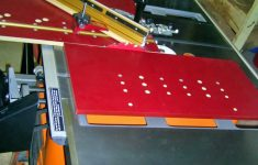 Bench Dog Promax Router Table Extension Beautiful Bench Dog Router Ts Extension Ridgid Forum