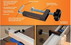 Bench Dog Promax Router Table Extension Best Of Weekend Projects Expert Results Benchdog Toll Free