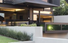 Best Contemporary Houses In The World New Best Houses In The World Amazing Kloof Road House