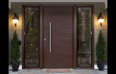 Best Door Design For Home Beautiful Best Door Design Photos Kumpalorkersydnorhistoric