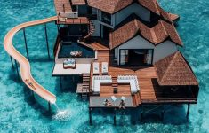 Best Dream House In The World New 20 Most Beautiful Islands In The World