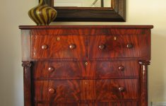 Best Finish For Antique Furniture Beautiful Lacquer For Antiques & Reproductions