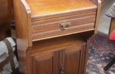 Best Finish For Antique Furniture Elegant Best Surface Finish For Antique Wood Cabinet Used In A