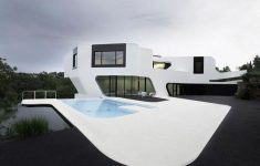 Best House In The World New Modern Home Design These Homes Are Made With Cool Design