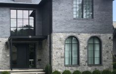 Best House Photo Gallery Elegant Stone Gallery Success In Project S