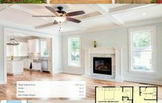 Best House Photo Gallery Unique House Gallery Home Plans With Interior Best Seller