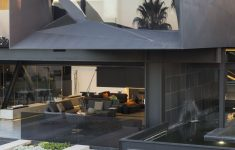 Best Modern Homes In The World Inspirational Best Houses In The World Amazing Kloof Road House