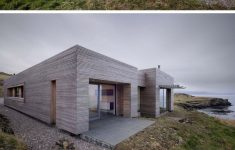Best Modern Homes In The World New 15 Examples Single Story Modern Houses From Around The World