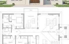 Best New House Plans Lovely House Plans Single Strory Home Plan House Plans 2019