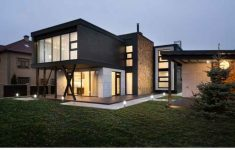 Best Small House Designs In The World Best Of 11 Of The Biggest House In The World Most Expensive House