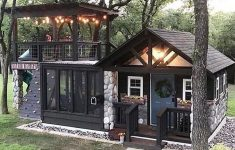 Best Small House Designs New 20 Best Tiny Houses Design Ideas For Inspiration To Try