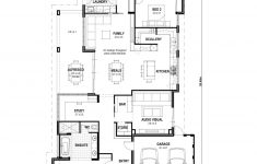 Blueprint Homes For Sale Beautiful The Colesbrook Display Home By Blueprint Homes In The Glades