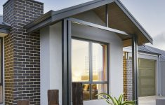 Blueprint Homes For Sale Best Of Blueprint Homes Banksia Grove Display Village