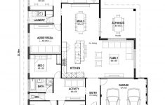 Blueprint Homes For Sale Best Of The Bondi Perth Home Design