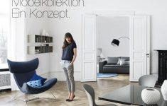 Boconcept Kyoto Lovely Boconcept Hannover New Collection 2015 Katalog Pdf By
