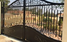 Boundary Gate Design Photo Luxury Gate Designs In South Africa – Westgate Manufacturing