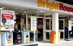 Bright House Internet Only Plans Awesome Brighthouse Sinks Further Into Red Amid More Plaints Over
