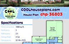 Bright House Internet Only Plans Awesome House Plan Chp At Coolhouseplans