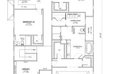 Build A House Plan Inspirational How To Build A Custom Home Series The House Plans