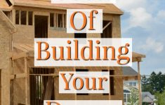 Build My Own House Cost Elegant Surprise Costs Building A Brand New Home