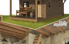 Building A Small Home On A Budget Awesome Awesome Small And Tiny Home Plans For Low Diy Bud