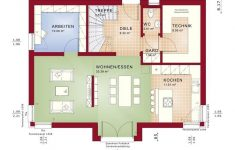 Building House Floor Plans Inspirational E Family House Floor Plans Modern Contemporary E