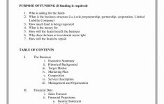 Business Plan For Flipping Houses Fresh House Flipping Business Plan Property South Africa