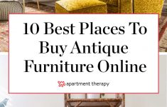 Buy Antique Furniture Online New 10 Places To Buy Antique And Vintage Furniture Line
