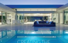California Modern Home Plans Elegant Mcclean Design Creating The Contemporary House Jodidio