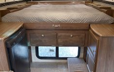 Camper Shell Interior Design Luxury Palomino Ss 550 Pop Up Truck Camper Inside