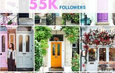 Can I Build A House For 60k Inspirational 10 Ways To Gain Instagram Followers And How I Got To 60k