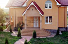 Can I Get A House Built For 80000 Dollars New Buying A House In Romania Cheap & Nice