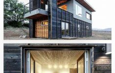 Cargo Container House Plans Lovely Shipping Container Homes 6