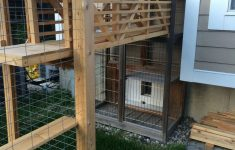 Cat House Plans Outside Fresh Build Cat House Designs Outdoor Diy Small Wood Projects Jade