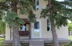 Century Apartments In Dickinson Nd Luxury 313 Main St Gladstone Nd 4 Bed 2 Bath Single Family