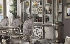 Cheap Antique Furniture Online Luxury Vintage Hutch & Buffet Antique Platinum Versailles
