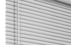 Cheap Mini Blinds Walmart Lovely Chicology Cordless 1 Inch Vinyl Mini Blinds
