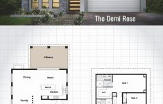 Cheap Small House Plans Best Of Barn House Plans Small House Plans Affordable Inspirational
