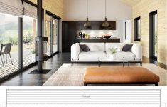 """Cheap Small House Plans Elegant Awesome """"cheap Home Decor"""" Information Is Readily Available"""