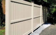 Chesapeake Fence & Awning Co Inc Inspirational Chesapeake Fence Fence Pany