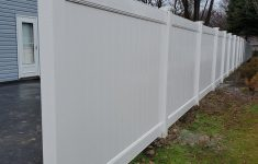 Chesapeake Fence & Awning Co Inc Luxury Fence Styles — Chesapeake Fence Fence Pany